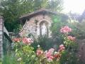 Cascia - Monastero