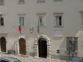 Cascia - Palazzo municipale