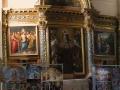 Cascia -  - San Francesco